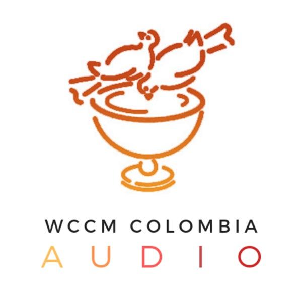 WCCM Colombia Audio