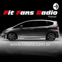 Fit Fans Radio podcast
