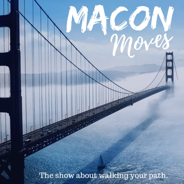 Macon Moves