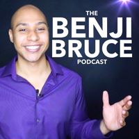 Benji Bruce Podcast podcast