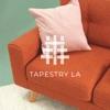 Tapestry LA Daily artwork