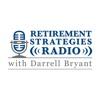 Retirement Strategies Radio artwork