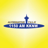 Alternative Talk- 1150AM KKNW podcast
