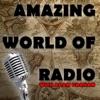 Amazing World of Radio artwork