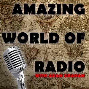 Amazing World of Radio