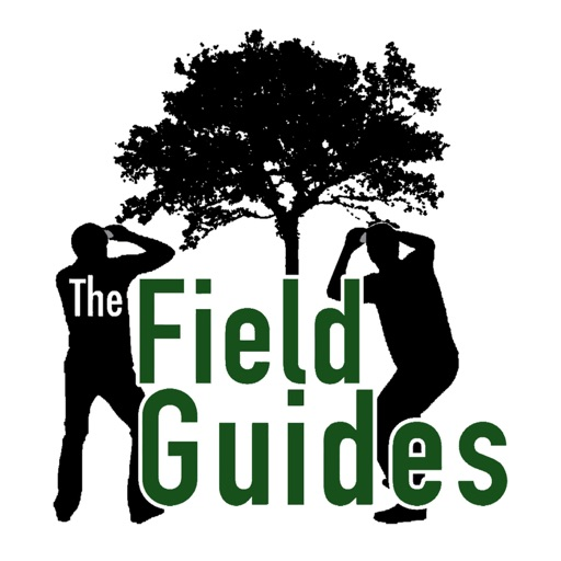 Cover image of The Field Guides