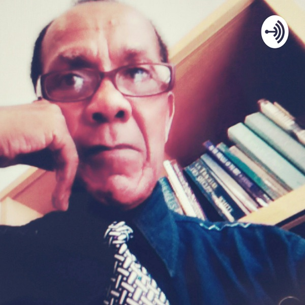 Dr. Norbert Augustin: Messages From The Word Of God.