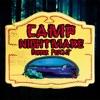 Camp Nightmare artwork