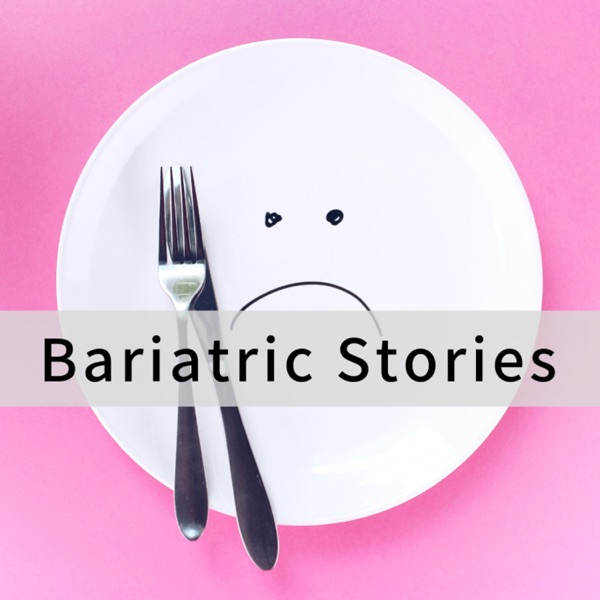 Bariatric Stories