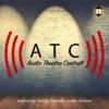 Audio Theatre Central artwork