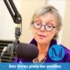 Des livres plein les oreilles – Canal M, la radio de Vues et Voix artwork