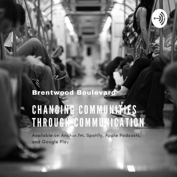 Brentwood Boulevard