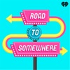 Road to Somewhere artwork