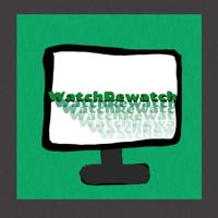watchrewatch podcast