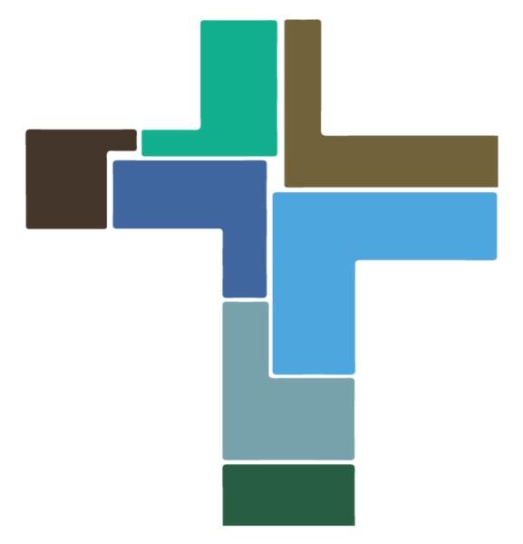 Grace Christian Church of NJ's Podcast