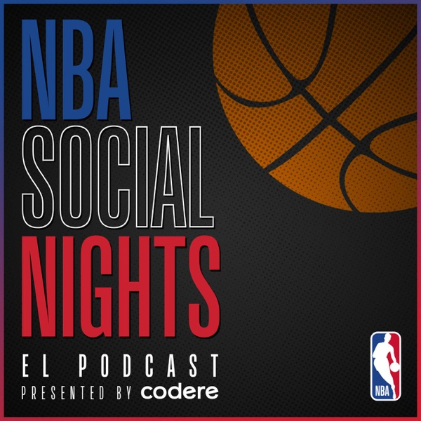 NBA Social Nights