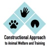 Constructional Approach to Animal Welfare and Training artwork