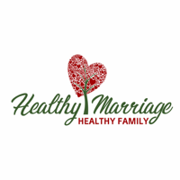 Healthy Marriage, Healthy Family podcast
