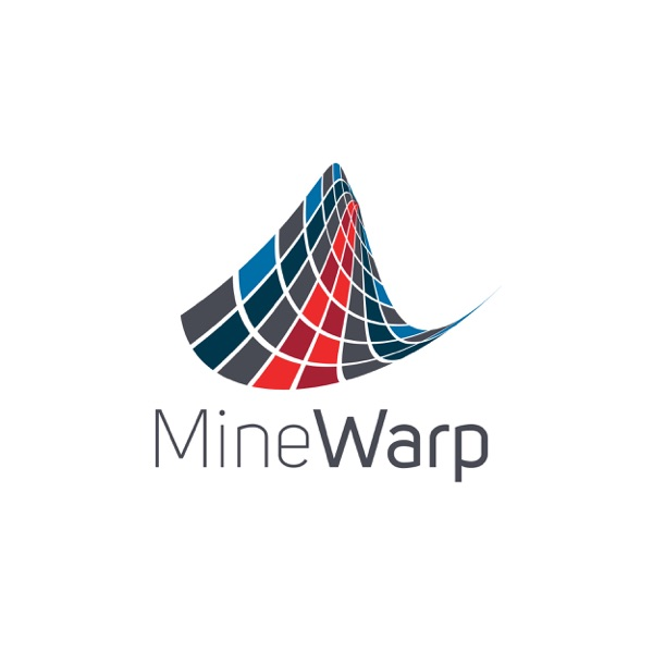 007 Mine planning: the rapid end to end integration solution is here!