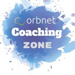 Coaching Zone - Erfolgreich als Coach, Berater oder Dienstleister