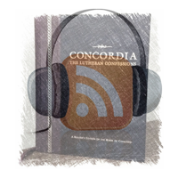 Concord Quotes podcast