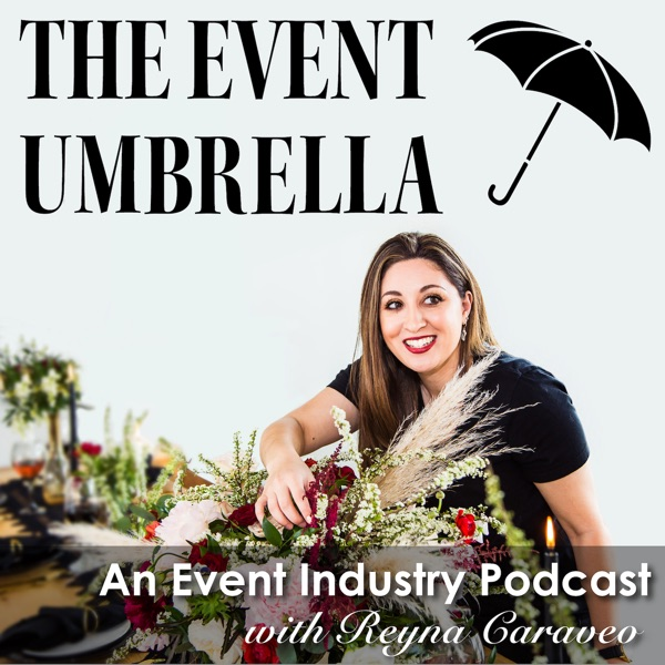 The Event Umbrella