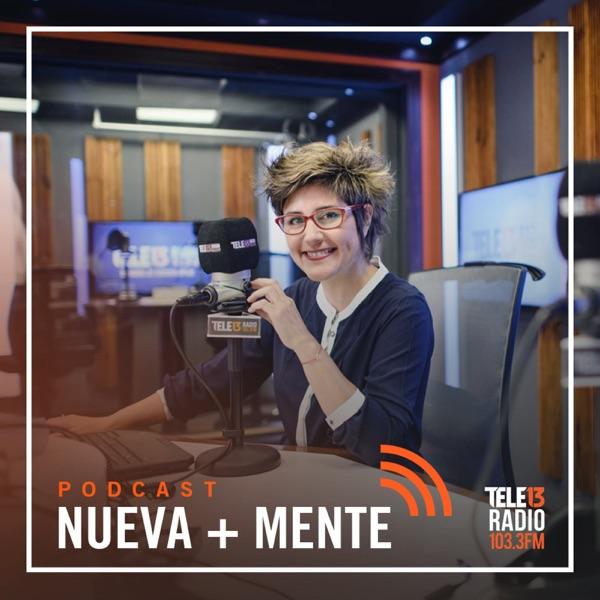 Podcast - Nueva+Mente