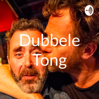 Dubbele Tong podcast