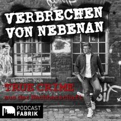 Philipp Fleiter | Podcastfabrik Bielefeld