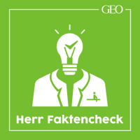 Herr Faktencheck