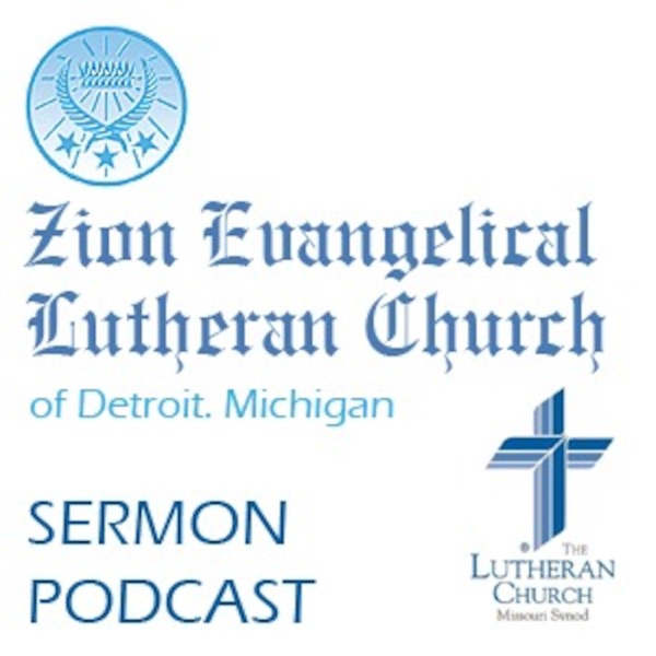 ZionDetroit's Podcast