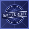 Own Your Energy Podcast artwork