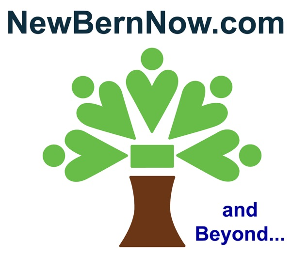 Living in New Bern Now and Beyond