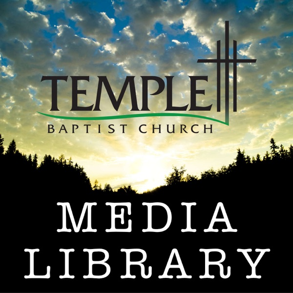 Temple Baptist - Great Falls, MT
