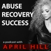Abuse Recovery Success artwork