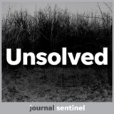 Image of Unsolved podcast