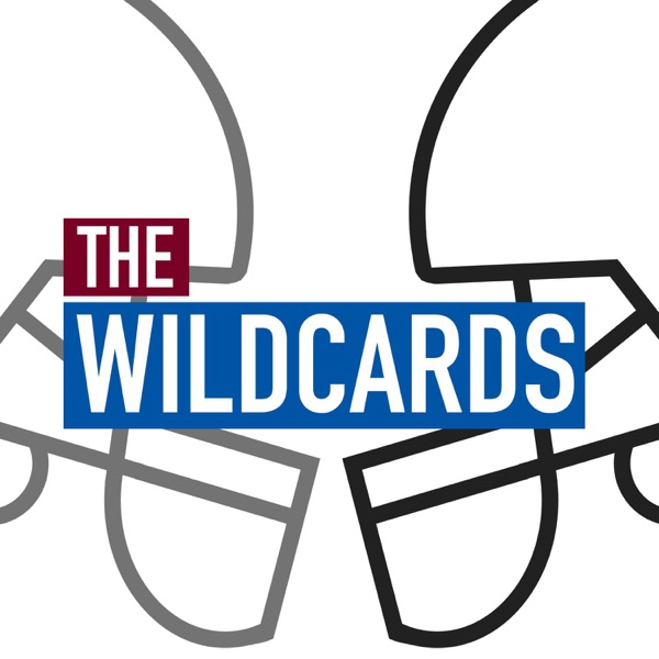 The Wildcards - NFL Podcast