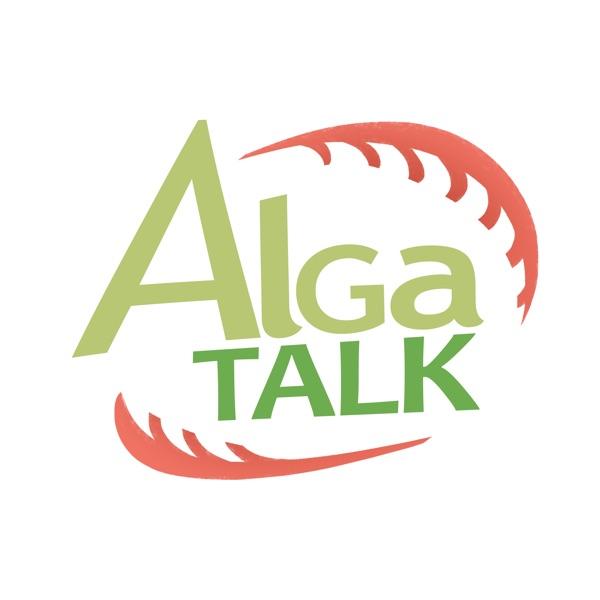 AlgaTalk