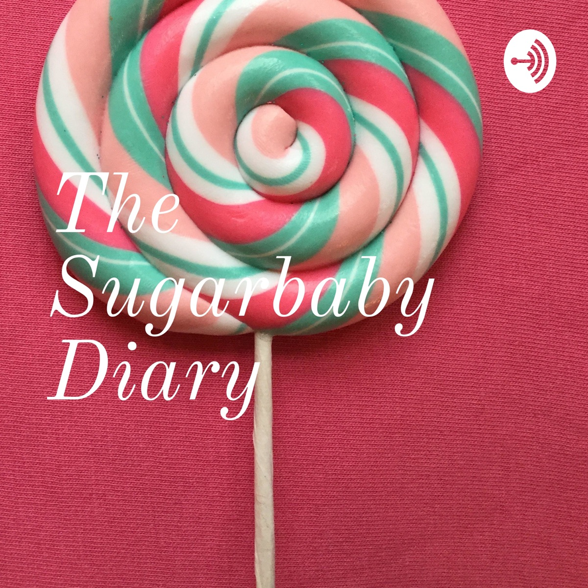 The Sugarbaby Diary
