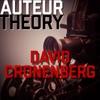 Auteur Theory artwork