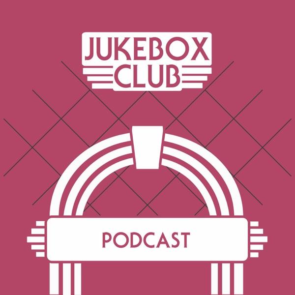 Jukebox Club
