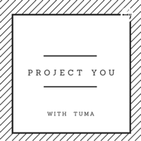 project you podcast
