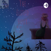 🔮The Elited Hour🕰️ podcast