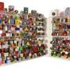 Rubik's Cube ASMR