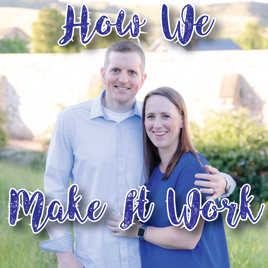 How We Make It Work All About Marriage Laws Fun Facts