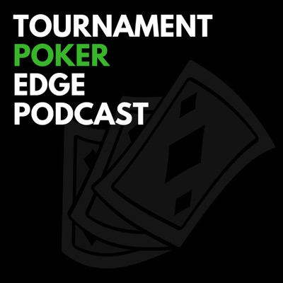November 9th, 2018 - Isle Poker Open Six-Max Hand Review