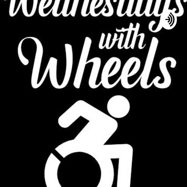 Wednesday's With Wheels