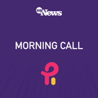 Morning Call podcast
