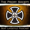 The Priory Society - A Podcast for Swingers