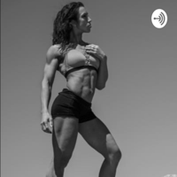 Christina Specos - Purpose, passion, and empowerment through fitness and mindset. podcast